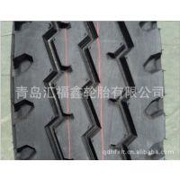 供应全钢子午线轮胎12R22.5