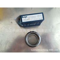 汽车专用RCT2850-1RUBS保证质量KOYO