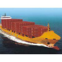 广州集装箱海运公司