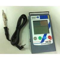 FMX-004日本SIMCO静电测试仪山东总代理