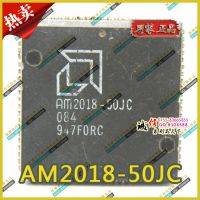 IC集成电路 AM2018-50JC全新原装 量大价优