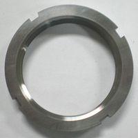 上海苏州宁波镀铬PVD表面处理镀铬加工