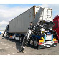 供应广东至美国集装箱船运,美国纽约,洛杉矶,旧金山等地散货拼箱