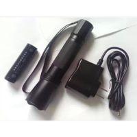 JW7622多功能强光巡检电筒北京价格