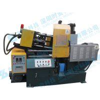 供应SZ-DM1315智能热室压铸机