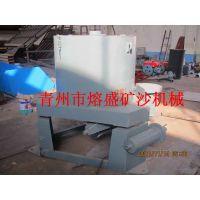 供应黑龙江水套式离心机、熔盛沙金离心机