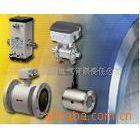 供应SITRANS F 系列流量测量仪表 厂价直销 品质保证