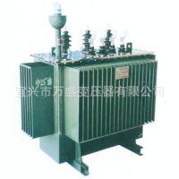 生产推荐S9-3150/35电力变压器
