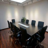 东莞装饰工程公司专业承接办公室/会议室/酒店餐厅装饰工程