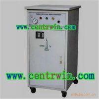 全自动电蒸汽发生器(3-9KW)DZFZ-75/LZ0.008-0.4-D
