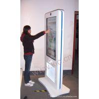 信息发布大屏幕电子视板VL01LVB