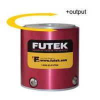 优惠供应FUTEK信号调节器