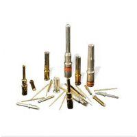 现货供应进口Tri-star接触件端子M39029/56-348