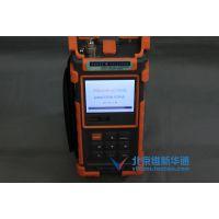 供应特价现货美国信维S20A/E光时域反射仪 OTDR