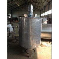供应洗洁精洗衣液混合设备搅拌机