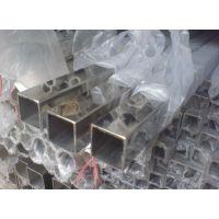 201不锈钢方管60*80*4.0毫米 特殊规格管