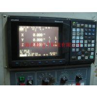 三菱FCUA-CT100 9寸数控机床显示器