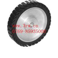 提供优质离心抛光轮|离心抛光轮|益邵橡胶五金专业制造(图)