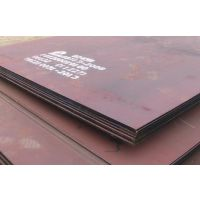 【重庆钢板】供应重庆q235中厚钢板10mm 20mm
