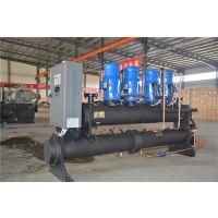 北京艾富莱(多图)_运城水源热泵原理及应用