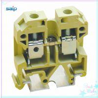 接线端子JUT2-4RD/LA250|带灯|保险丝端子 高压端子 厂家直销