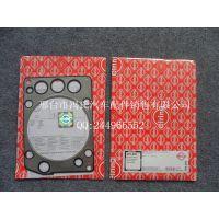 供应奔驰卡车Actros 4140 4141配件缸垫 进口奔驰缸垫现货价格