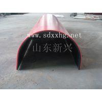 脱泥设备用的耐腐蚀衬板的材质---超高分子量聚乙烯UHMWPE板材