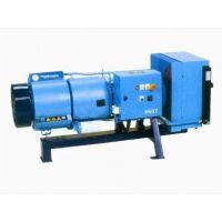 压缩空气预冷机组-康普艾空压机空分系统专配压缩空气预冷机组