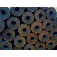 宜昌108*12厚壁无缝钢管偏紧是导致钢价下行的主要原因