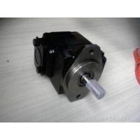 供应Parker派克电磁阀-电磁阀-液压机械及部件