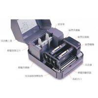 供应昆明热敏小票打印机