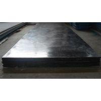 供应耐磨煤仓衬板 煤仓衬板规格齐全 盛兴橡塑矿产应用