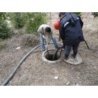 昆山市花桥镇污水管道清洗 清理化粪池公司专业专注 全心服务
