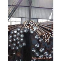 淮钢 Q345E圆钢现货 Q345E 圆钢直径