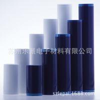 大量供应粘尘垫 8寸粘尘滚筒  一次性用粘尘垫 厂家直销 现货热销