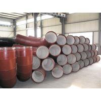 质量的耐磨陶瓷产品量大从优直销优质优价