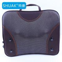 2013新款按摩垫 按摩器 SHUAK帅康 电器按摩器批发