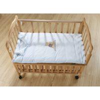 厂家直销 针织棉多功能儿童 防踢被婴儿睡袋(促销款)