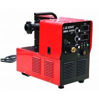 KENDE精品NBC-250F工业级逆变焊式气体保护焊机 便携式电弧焊机