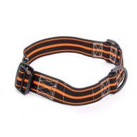 安全绳户外安全带高空作业保险带攀岩绳登山绳电工腰带