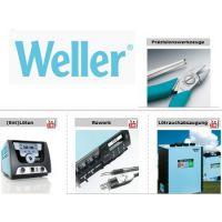 Weller威乐焊台,焊接工具及配件WP30DX114