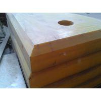 pe衬板销售商专业生产 超高分子优质耐磨PE塑料衬板