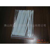 供应橡胶配件直管/弯管/硅胶制品/橡胶制品/(图)