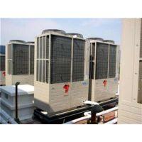 供应福田大金空调维修|大金制冷设备|中央空调维修