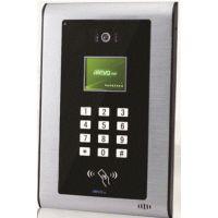 东莞安天下彩色可视对讲门铃、楼宇对讲系统、触摸按键IP对讲机/数字IP对讲系统