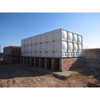 洗浴专用玻璃钢热水箱_国内领先技术水箱厂