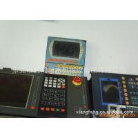 震雄Ai01电脑维修 厂家 价格 图片