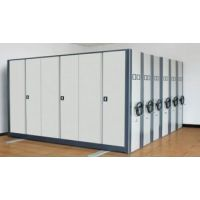河池智能档案密集架安装订制,底图密集柜拆装移位,钢制密集柜批发价格13877121992常经理