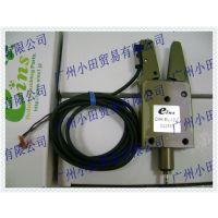 日本EINS夹具CHK-EL-12-C (022881)日本原装正品