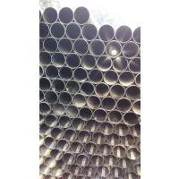 铸铁管 泫氏铸铁管 管件批发